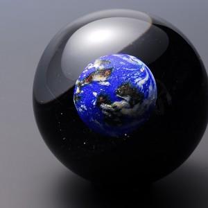 Shape: sphere Width: 78 mm Weight: 630 g