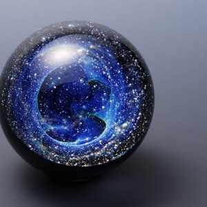 Shape: sphere Width: 79 mm Weight: 650 g