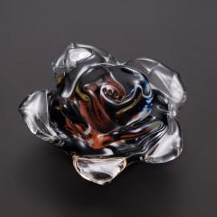 Galaxy Rose 花弁L